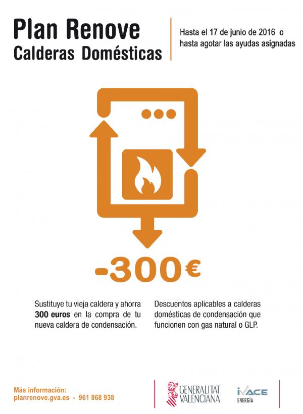 Plan-Renove-Calderas-Confortclima-Javea